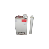 Centrala gaz ariston tx 23 mffi